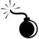 m.dagospia.com